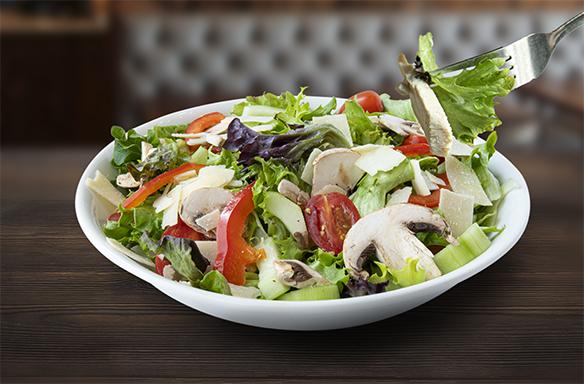 wgp_asiago salad restaurant background_wfork_web slider
